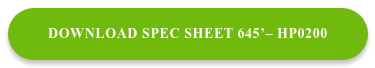 Download Spec Sheet 645'– HP0200