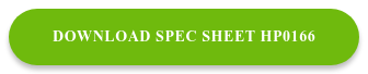 Download Spec Sheet HP0166