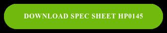 Download Spec Sheet HP0145