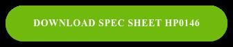 Download Spec Sheet HP0146