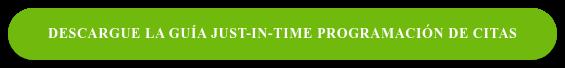 Descargue la guía Just-in-time Programación de Citas