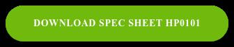 Download Spec Sheet HP0101
