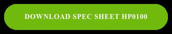 Download Spec Sheet HP0100
