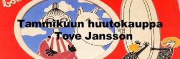 A55 Tove Jansson