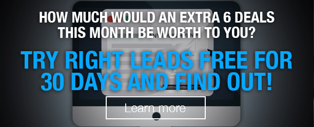 learn-more-about-right-leads-today