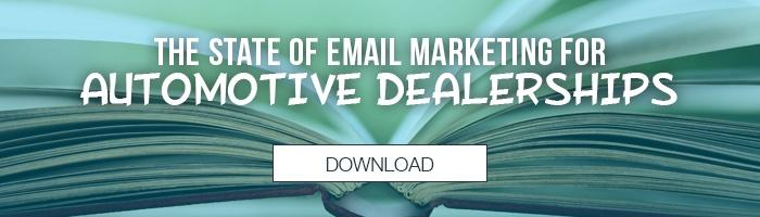 Automotive_Email_2015_Report_download
