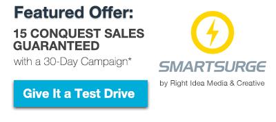 Get a free SmartSurge demo!