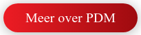 Meer over SOLIDWORKS PDM