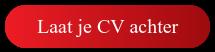 Laat je CV achter