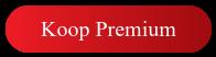 Koop Premium