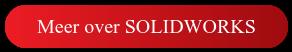 Meer over SOLIDWORKS 3D CAD
