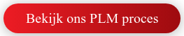 Bekijk ons PLM proces