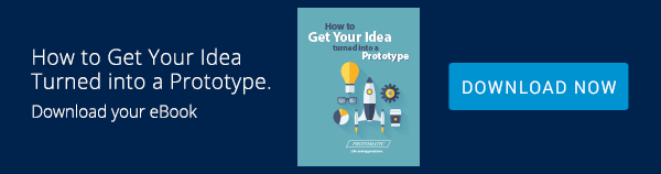Download How to Get Your Idea turned into a Prototype