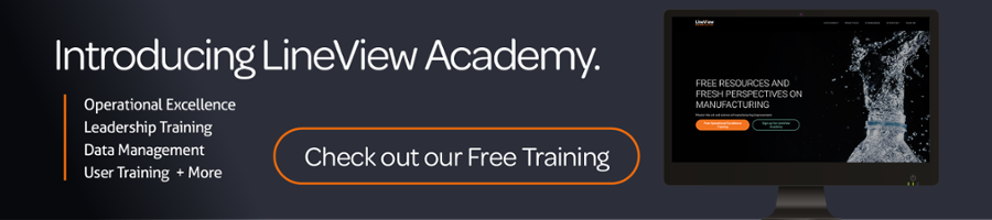 Introducting LineView Academy