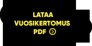 Lataa vuosikertomus PDF