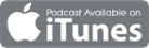 Podcast available on iTunes-taking-care-of-business-episode_10_Laura Vilsbæk