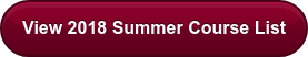 View 2018 Summer Course List