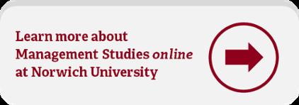 bachelor's managment degree online