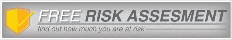 Get A Free Risk Assesment