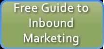 Free Guide To Inbound Marketing