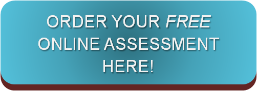 Get a FREE assessment of your website.