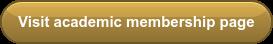 Visit academic membership page
