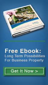 Long-Term Possibilities for Business Property Currituck NC