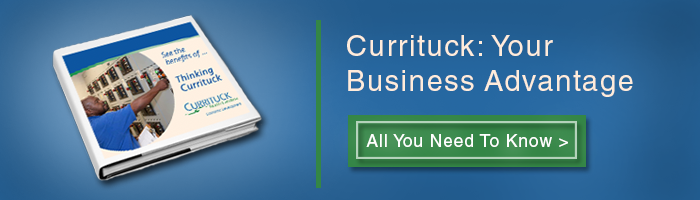 Guide to Business Benefits in Currituck County