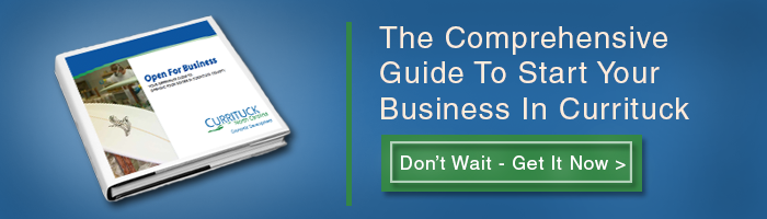 Step by Step Guide to Business in Currituck