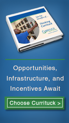 Guide to Business Incentives in Currituck County