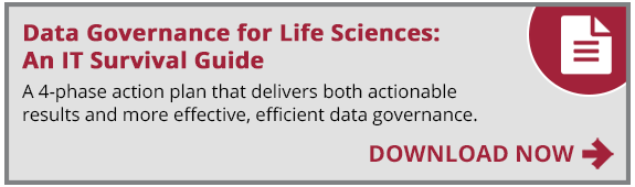 data-governance-plan-IT-guide-life-sciences