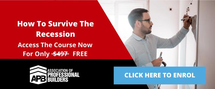 <https://coaching.apbbuilders.com/p/association-of-professional-builders-membership/>