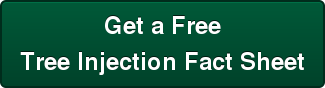 Get a Free Tree Injection Fact Sheet