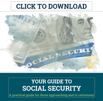 Jack Social Security