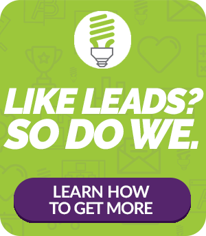 CLICK HERE TO LEARN HOW TO GET MORE LEADS