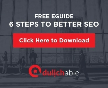 Download the Free Guide to Better SEO