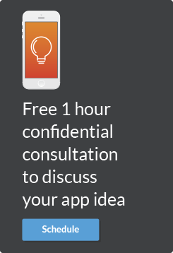 Discuss your app idea