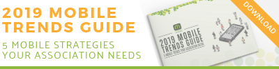 2019 Mobile Trends Guide