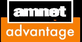 amnet tecnology solutions advantages
