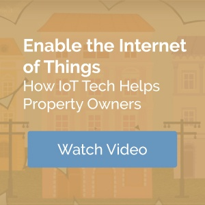 Enable the Internet of Things