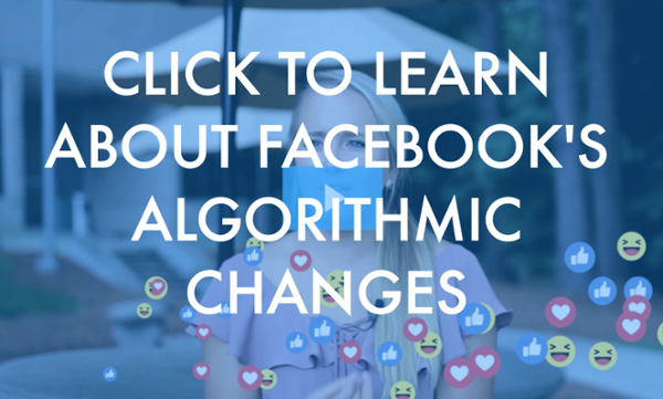 Facebook_Algorithmic_Changes_Video
