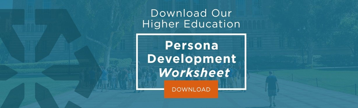 Higher-Education-Persona-Development-Worksheet-Template