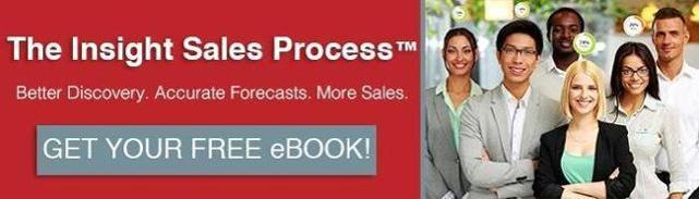 insight_sales_process_ebook_33sales