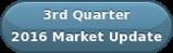 3rd Quarter 2016 Market Update