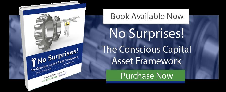 No Surprises Asset Framework