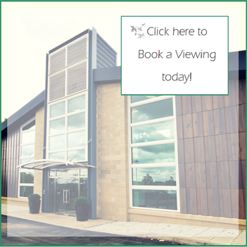 Click here to book a viewing today