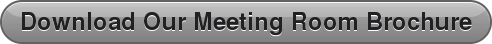 Download Our Meeting Room Brochure