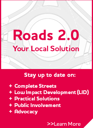 Click to learn about Roads 2.0