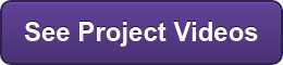 See Project Videos