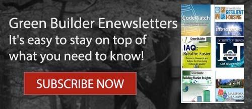 Get Our Free Enewsletters